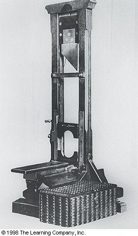 guillotine-2_jpg.jpg