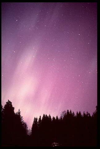 aurora5s.jpg
