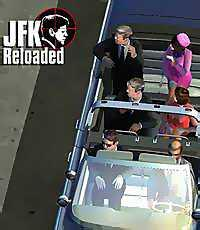 jfk_reloaded.jpg