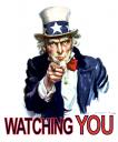 unclesam_watchingyou_750x900.png