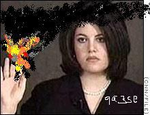 lewinsky-with-fire.jpg
